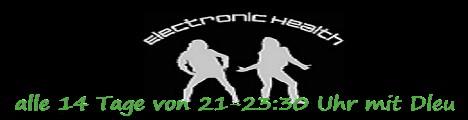 Electronic Health 2