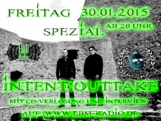 flyer radioshow intent outtake 2015-01-30
