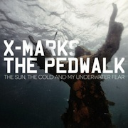 XMTP - The Sun, The Cold And My Underwater Fear